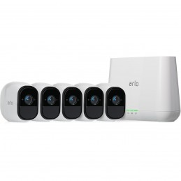 Netgear Arlo Pro VMS4530