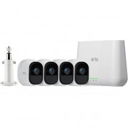 Netgear Arlo Pro VMS4430