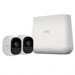 Netgear Arlo Pro VMS4230