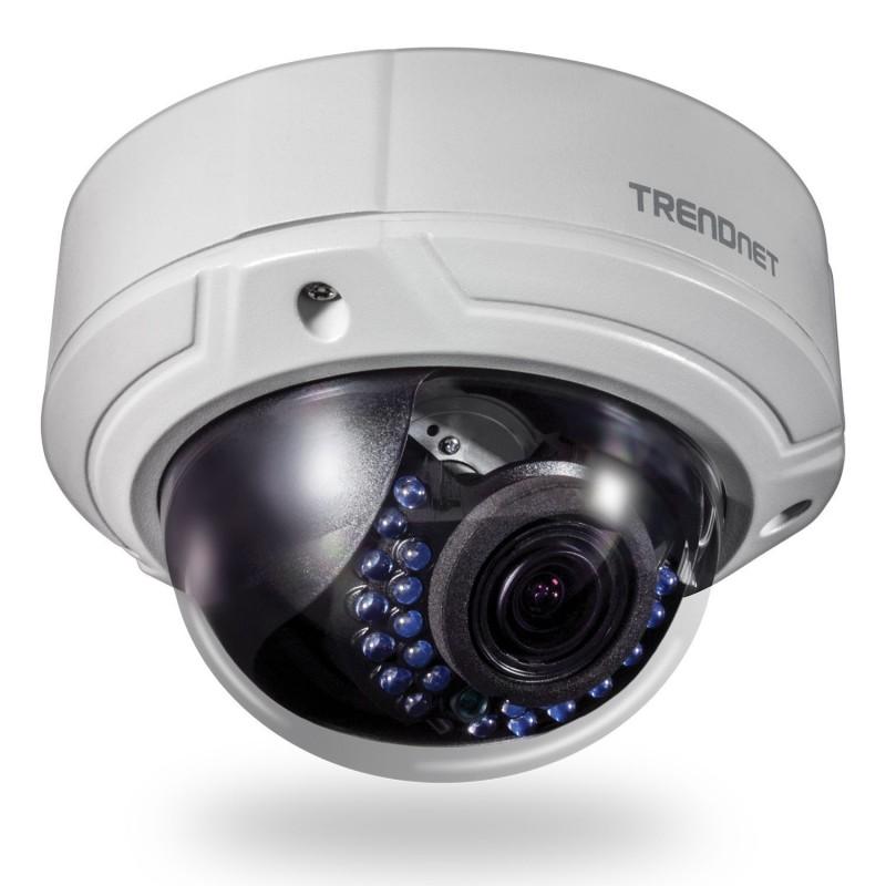 TRENDnet TV-IP341PI