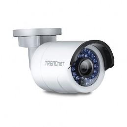 TRENDnet TV-IP310PI