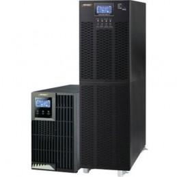 Onduleur INFOSEC E4 LCD PRO 6000 VA Voomstore.ci