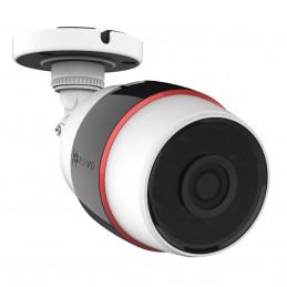 EZVIZ C3S Camera Wi-Fi Extérieur 1080p