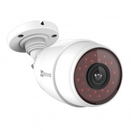 EZVIZ C3C Camera Wi-Fi Extérieur 720p