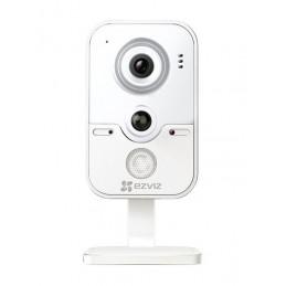 EZVIZ C2CUBE Camera Wi-Fi