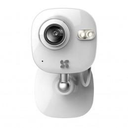 EZVIZ C2 Mini Camera Wi-Fi 720p