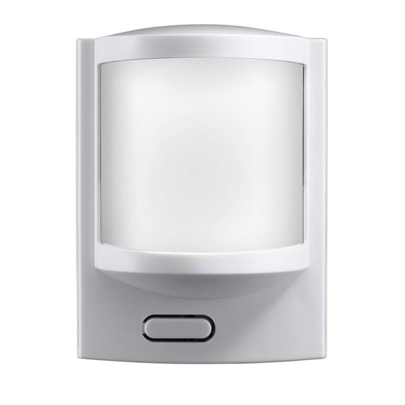 pack alarme somfy protexiom online premium disponible. Black Bedroom Furniture Sets. Home Design Ideas
