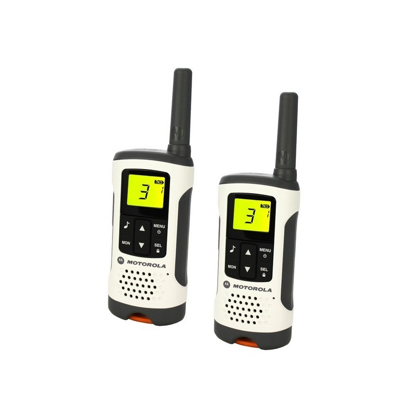 motorola tlkr t50 talkie walkie sans license achat vente sur voomstore abidjan c te d 39 ivoire. Black Bedroom Furniture Sets. Home Design Ideas