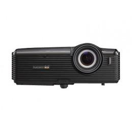 ViewSonic Pro8520HD projecteur DLP