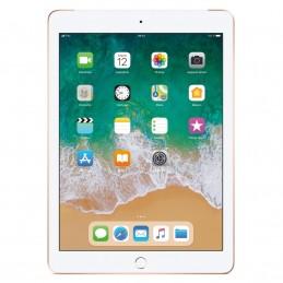 Apple iPad Wi-Fi 32 GB Wi-Fi + Cellular Or Voomstore.ci