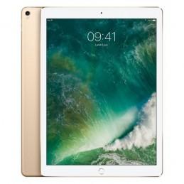 Apple iPad Pro 12.9 pouces 64 Go Wi-Fi + Cellular Or