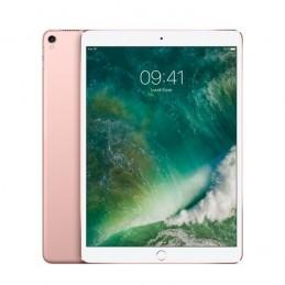 Apple iPad Pro 10.5 pouces 512 Go Wi-Fi Wi-Fi + Cellular Or Rose voomstore.ci