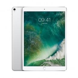 Apple iPad Pro 10.5 pouces 64 Go Wi-Fi Argent voomstore.ci