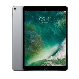 Apple iPad Pro 10.5 pouces 64 Go Wi-Fi Gris Sidéral voomstore.ci