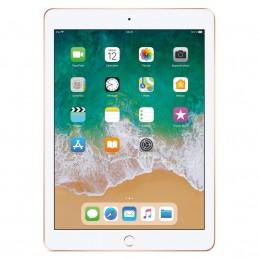 Apple iPad Wi-Fi 32 GB Wi-Fi Or Voomstore.ci