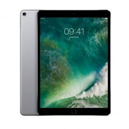 Apple iPad Pro 10.5 pouces 64 Go Wi-Fi Wi-Fi + Cellular Gris Sidéral voomstore.ci