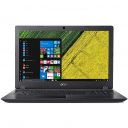 Acer Aspire 3 A315-21-47FR Voomstore.ci