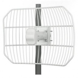 Point Accès AirGrid M2 16 dBi Voomstore.ci