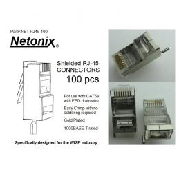 NETONIX NET-RJ45-100