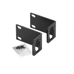 NETONIX RMK-250 - RACK MOUNT KIT FOR WS-12-250AC/DC AND WS-12-DC