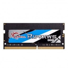 G.Skill RipJaws Series SO-DIMM 8 Go DDR4 3200 MHz CL16