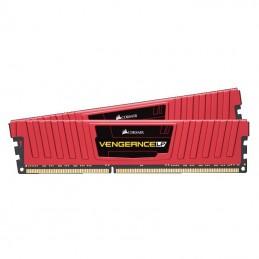 Corsair Vengeance Low Profile Series 16 Go (2 x 8 Go) DDR3 1600