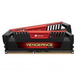 Corsair Vengeance Pro Series 16 Go (2 x 8 Go) DDR3 1600 MHz CL9
