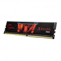 G.Skill Aegis 16 Go (1 x 16 Go) DDR4 2133 MHz