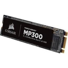 Corsair Force MP300 480 Go