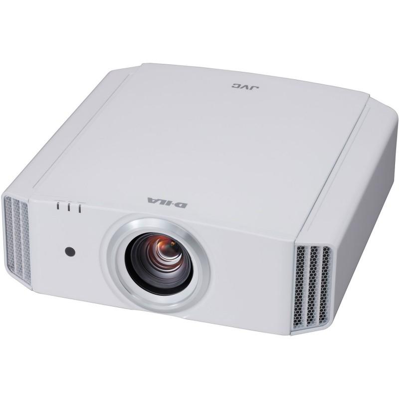 JVC DLA-X5500W,abidjan,dakar,bamako,ouagadougou,conakry