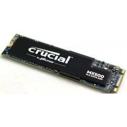 Crucial MX500 1 To M.2 Type 2280