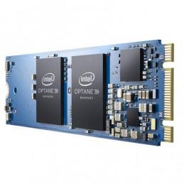 Intel Optane 16 Go M.2 NVMe