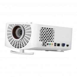 LG Minibeam Pro PF1500G