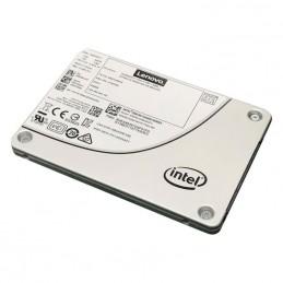 Lenovo ThinkSystem SSD S4500 240 Go