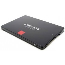 Samsung SSD 860 PRO 512 Go