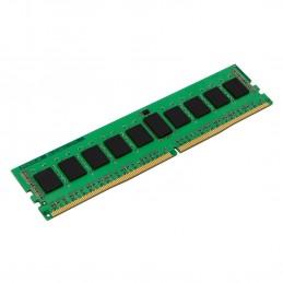Kingston ValueRAM 8 Go DDR4 2400 MHz CL17 SR X8 Vomstore.ci