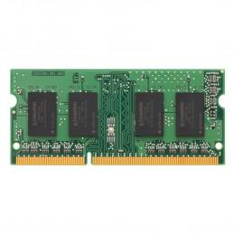 Kingston ValueRAM SO-DIMM 8 Go DDR4 ECC 2400 MHz CL17 VOOMSTORE.CI