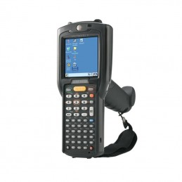 Motorola MC3190 - terminal de collecte de données - Windows