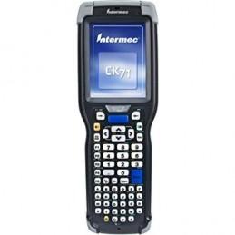 Intermec CK71 - terminal de collecte de données - Win Embedded