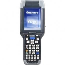 "Intermec CK3R - terminal de collecte de données - Windows Embedded Handheld 6.5 - 3.5"" Voomstore.ci"