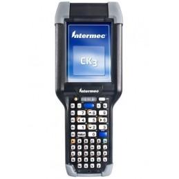 Intermec CK3 - terminal de collecte de données