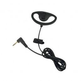 Kit Ear Loop sans micro : Talkabout,TLKR, XTR446