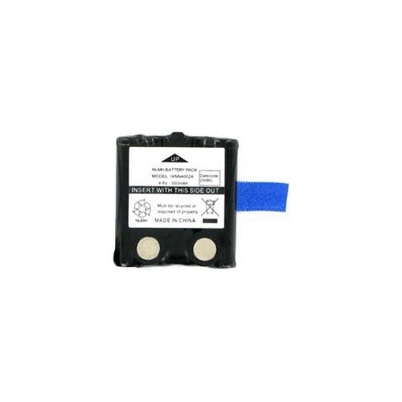Batterie NiMh de rechange pour TLKR et XTR