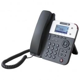 Alcatel 8001