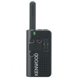 Talkie Walkie Kenwood PKT-23E