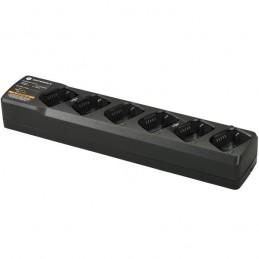 Chargeur multiple pour XT420 /