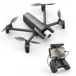 Parrot ANAFI  Drone Quadricoptère Pliable