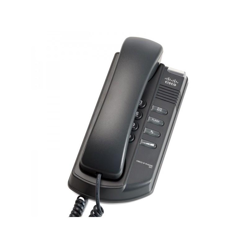 Cisco SPA 301