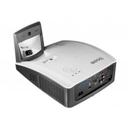 BenQ MW855UST - projecteur DLP - 3D