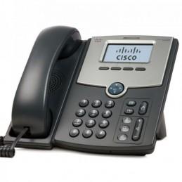 Cisco SPA502G,abidjan,dakar,bamako,ouagadougou,conakry